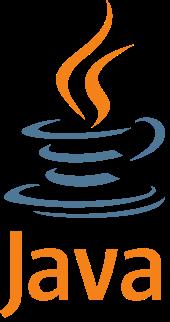 Name:  170px-Java-Logo.svg.png Hits: 227 Größe:  14,5 KB