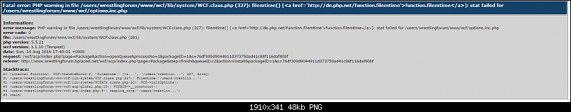 Klicke auf die Grafik für eine größere Ansicht  Name:Unbenannt.PNG Hits:139 Größe:48,0 KB ID:9202
