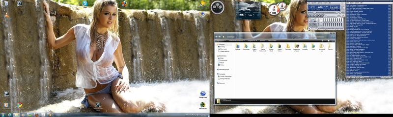 Name:  desktop1ed.jpg Hits: 524 Größe:  45,0 KB