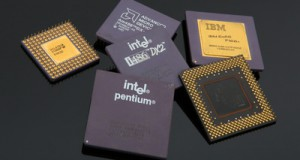 Der Prozessor ist das Herzstück jedes Computers (Bild: Tim Reckmann / pixelio.de)