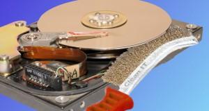 Die Systemplatte von unnötigem Software-Müll säubern (Bild: gnubier / pixelio.de)