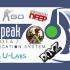 teamspeak_logo
