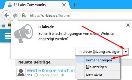 ulabs-notifications-request-firefox