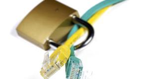 Schützt uns die Vorratsdatenspeicherung vor Straftaten? (Bild: Q.pictures / pixelio.de)