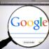 Der Marktführer Google ist für viele zum Inbegriff einer Suchmaschine geworden (Bild: pixabay.com)