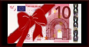 Bei vielen Online-Shops lässt sich über Newsletter-Gutscheine bares Geld sparen!