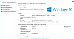 Entgegen Microsofts Behauptung ist das kostenfreie Upgrade auf Windows 10 auch nach dem Stichtag des 28.07.2016 noch problemlos möglich