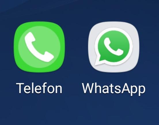 Problematisch: WhatsApp greift ohne rechtliche Grundlage auf das Telefonbuch zu